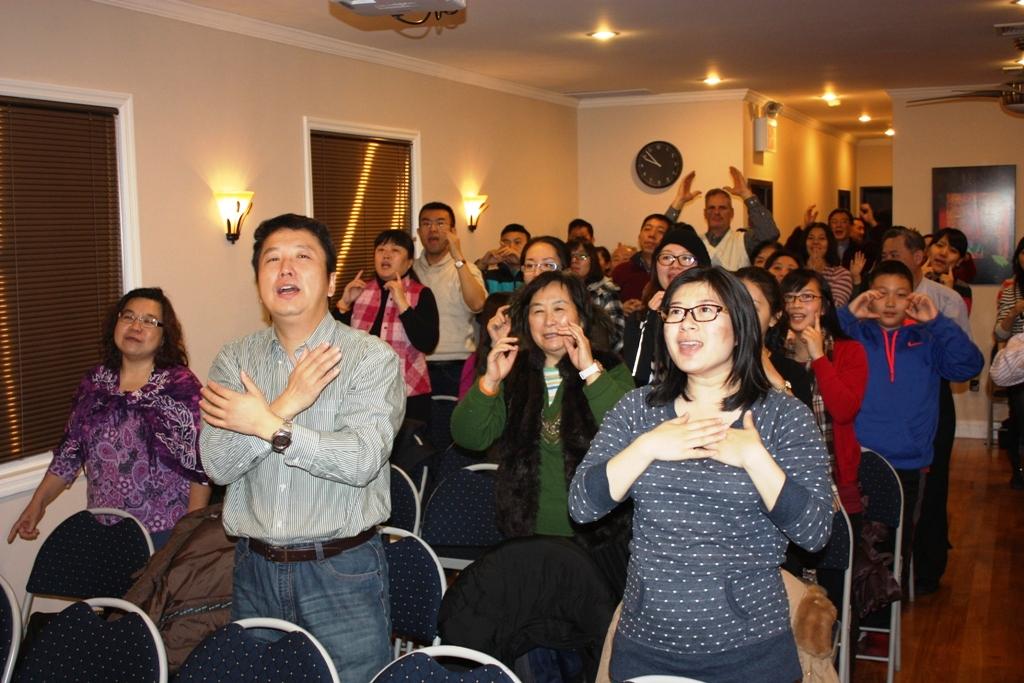20121231跨年祷告会 - IMG_7116.JPG