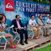 Quiksilver-Open-Phuket-Thailand-2012_42.jpg