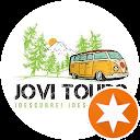 JOVI TOURS SV