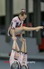 Han Balk Fantastic Gymnastics 2015-1770.jpg