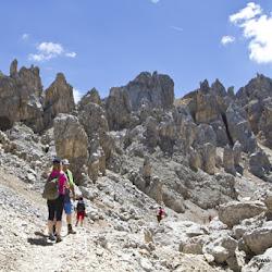 Wanderung auf die Pisahütte 26.06.17-9021.jpg