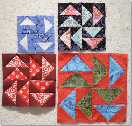 qube qal block14 x4