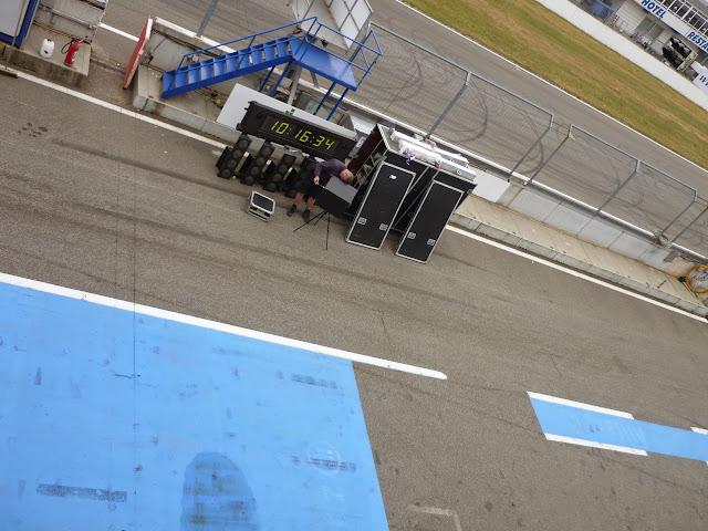 Messdienerausflug Hockenheimring 2011 - P1030359.JPG
