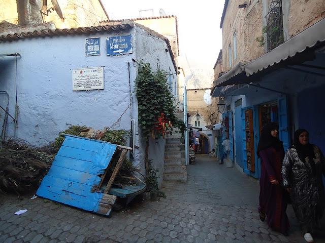 Marrocos 2011  - Página 2 DSC03759