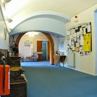 117 Entrance Hall 2