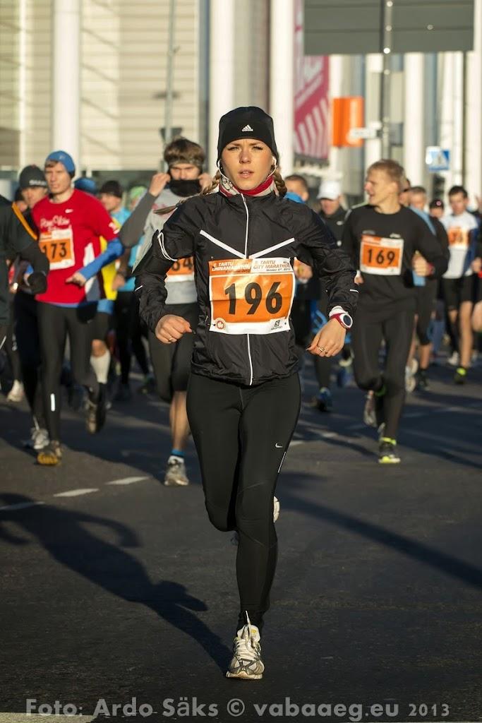 2013.10.05 2. Tartu Linnamaraton 42/21km + Tartu Sügisjooks 10km + 2. Tartu Tudengimaraton 10km - AS20131005TLM2_030S.JPG