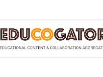 EDUCOGATOR: Informasi Mengenai Senarai Pembina Kandungan Pendidikan