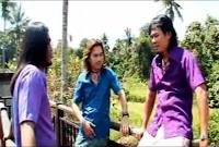 Lirik Lagu Bali Trio Januadi - Pianak Bapak Komang