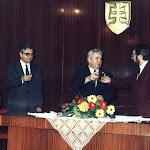 234-A hármas koalíció megkötése 1994.jpg