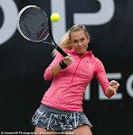 Klara Koukalova - Topshelf Open 2014 - DSC_9263.jpg