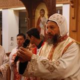 Ordination of Fr. Reweis Antoun - _MG_0729.JPG