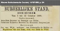 Ham, Magdalena vd Huwelijk Jan van Wijk.jpg