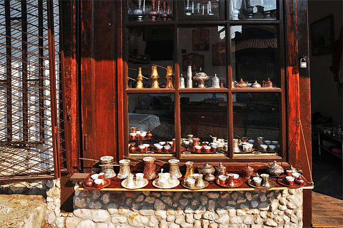 Sarajevo10.JPG