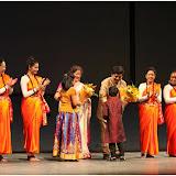 Swami Vivekananda Laser Show - IMG_6557.JPG