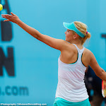 Donna Vekic - Mutua Madrid Open 2015 -DSC_0751.jpg