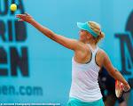Donna Vekic - Mutua Madrid Open 2015 -DSC_0751.jpg