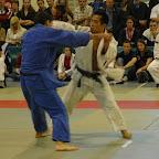 06-05-21 nationale finale 160.JPG