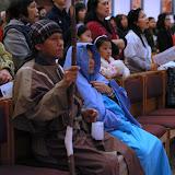 Simbang Gabi 2015 Filipino Mass - IMG_6985.JPG
