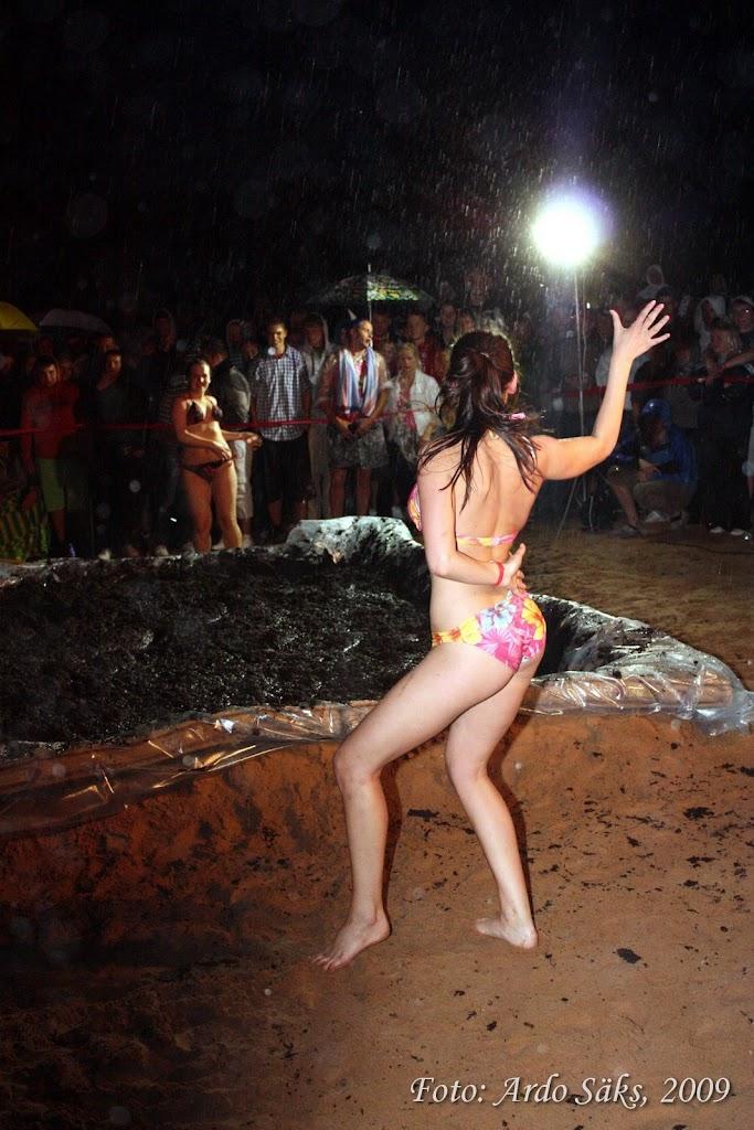 EASL - Üliõpilaste suvemängud 2009 - EASL09SP_059.JPG