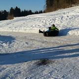 2017-01-27 Bob fahren 1.2 - upload_-1