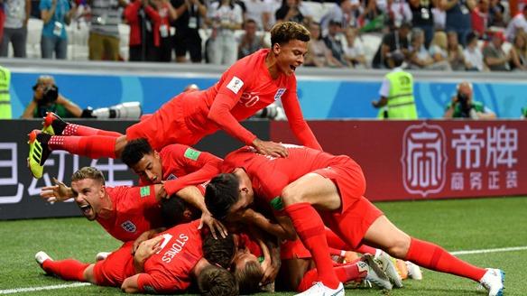 Tunisie_Angleterre_18062018