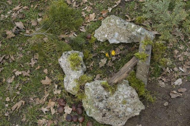 Kommunion Freizeit 2009 - k43.jpg