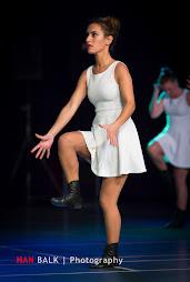 Han Balk Agios Dance-in 2014-1123.jpg