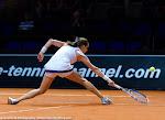 Agnieszka Radwanska - Porsche Tennis Grand Prix -DSC_6105.jpg