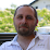 Petr Cafourek's profile photo