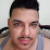 Percido Mejia's profile photo