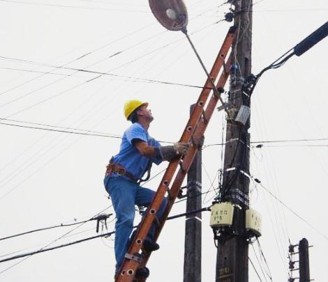 Homem mata funcionário da Celpe que veio cortar a energia de sua casa em Limoeiro-PE
