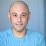 Evan Shafran's profile photo