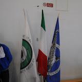 Trofeo Casciarri - DSC_5932.JPG