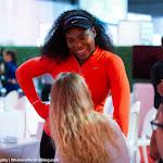 Serena Williams - 2015 Rogers Cup -DSC_4015.jpg