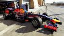 Daniil Kvyat - Toro Rosso STR9 Renault