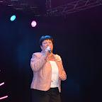 lkzh nieuwstadt,zondag 25-11-2012 230.jpg