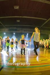 Han Balk Dance by Fernanda-5275.jpg