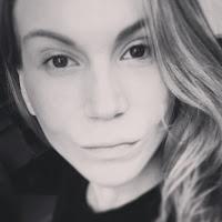 Matilda Lönnberg
