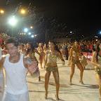 Carnavales Posadas 2011 103.jpg