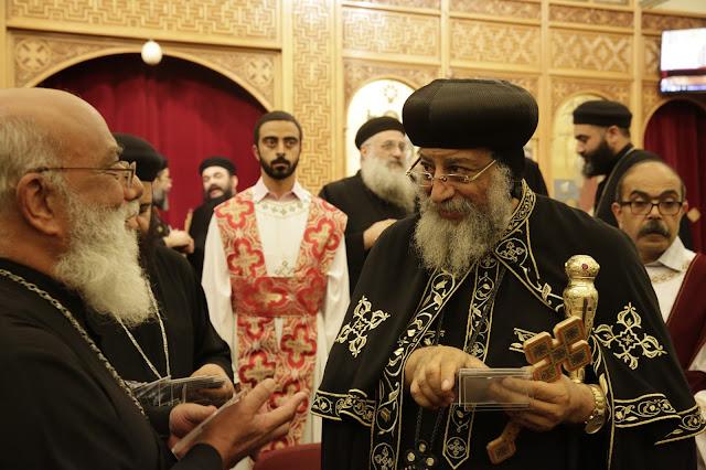 H.H Pope Tawadros II Visit (4th Album) - _09A9449.JPG
