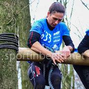 Survival Dinxperlo 2015   (262).jpg