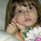 salwa tahri's profile photo