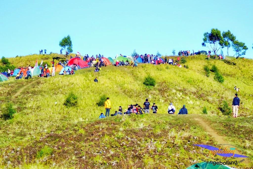 gunung prau 15-17 agustus 2014 nik 072