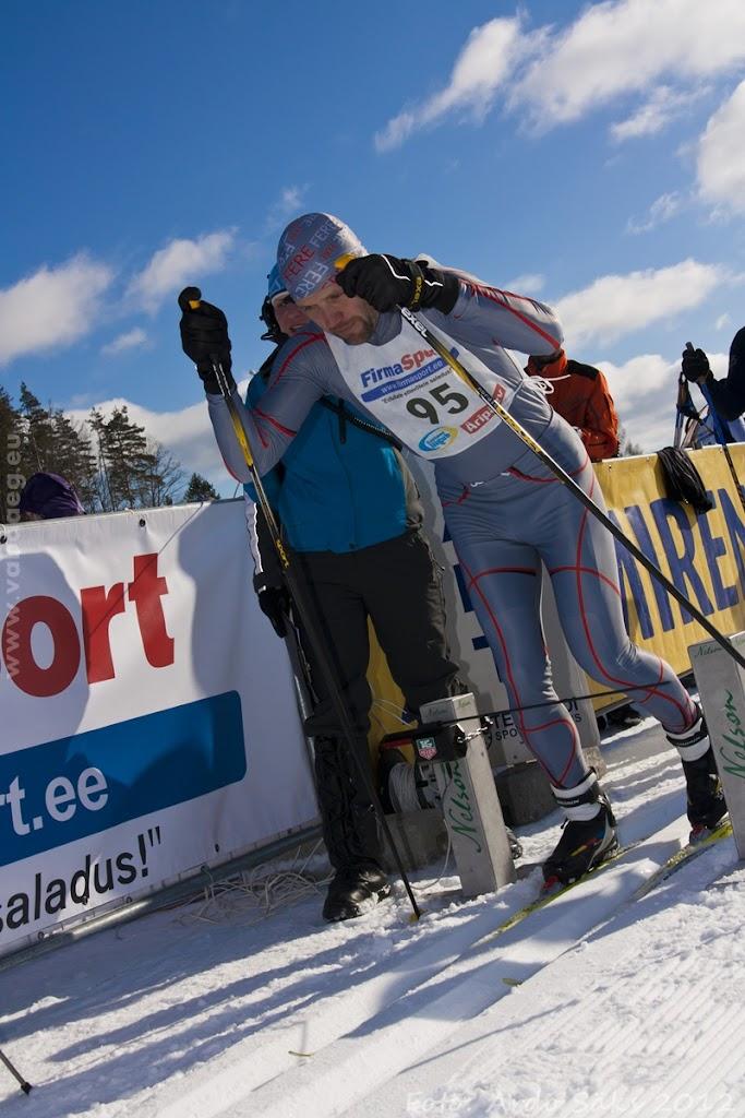 04.03.12 Eesti Ettevõtete Talimängud 2012 - 100m Suusasprint - AS2012MAR04FSTM_177S.JPG