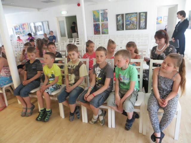 Ahtme linnaosa lasteaedade lastele kontserdid - IMG_1701.JPG
