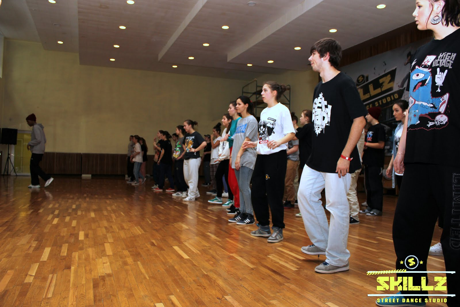 Kefton France Hip-Hop workshop - IMG_2214.jpg