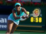 Venus Williams - Dubai Duty Free Tennis Championships 2015 -DSC_8092.jpg