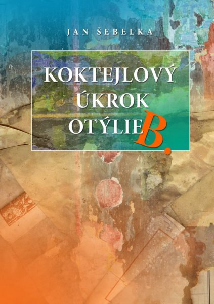 petr_bima_grafika_knizky_00169