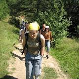 Piwniczna 2006 - 06piw44.jpg