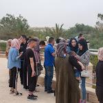 20180504_Israel_043.jpg